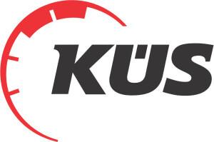 KUES_Logo 4c